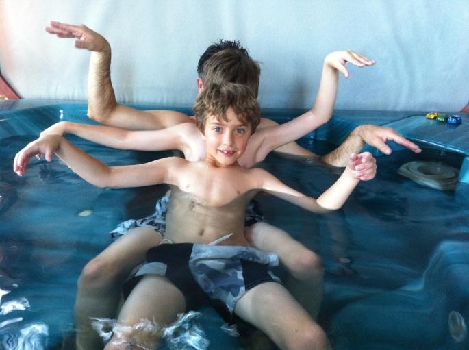 hot-tub-vishnu